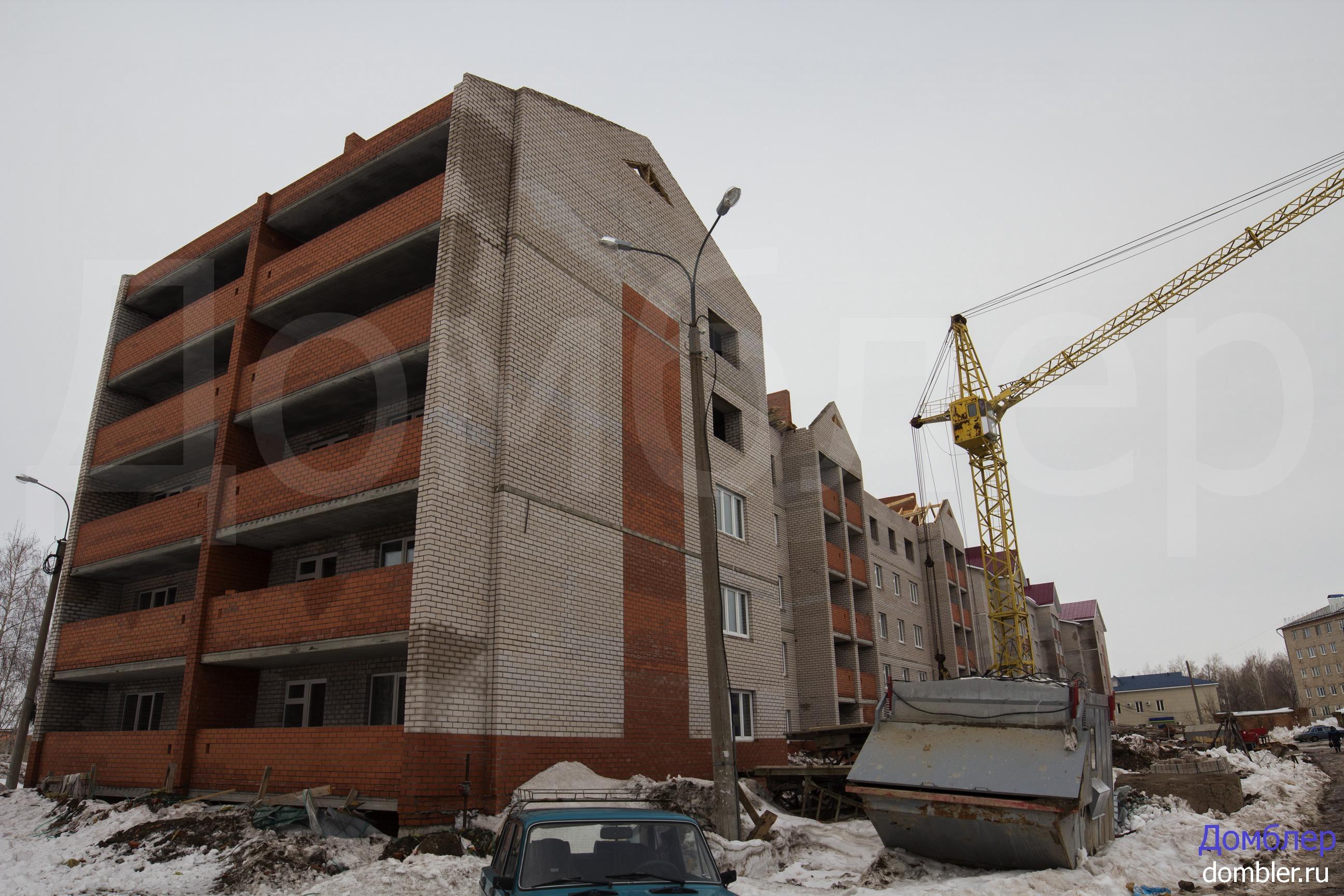 7 канал новости харьков